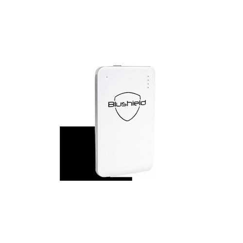 Portable-EMF-Protection