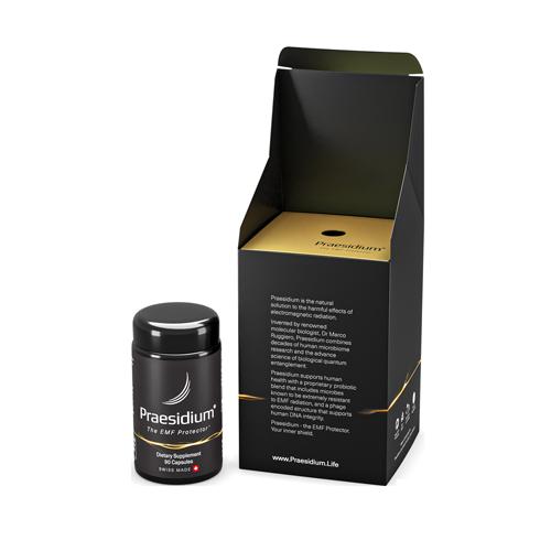 Praesidium-EMF-Protection1